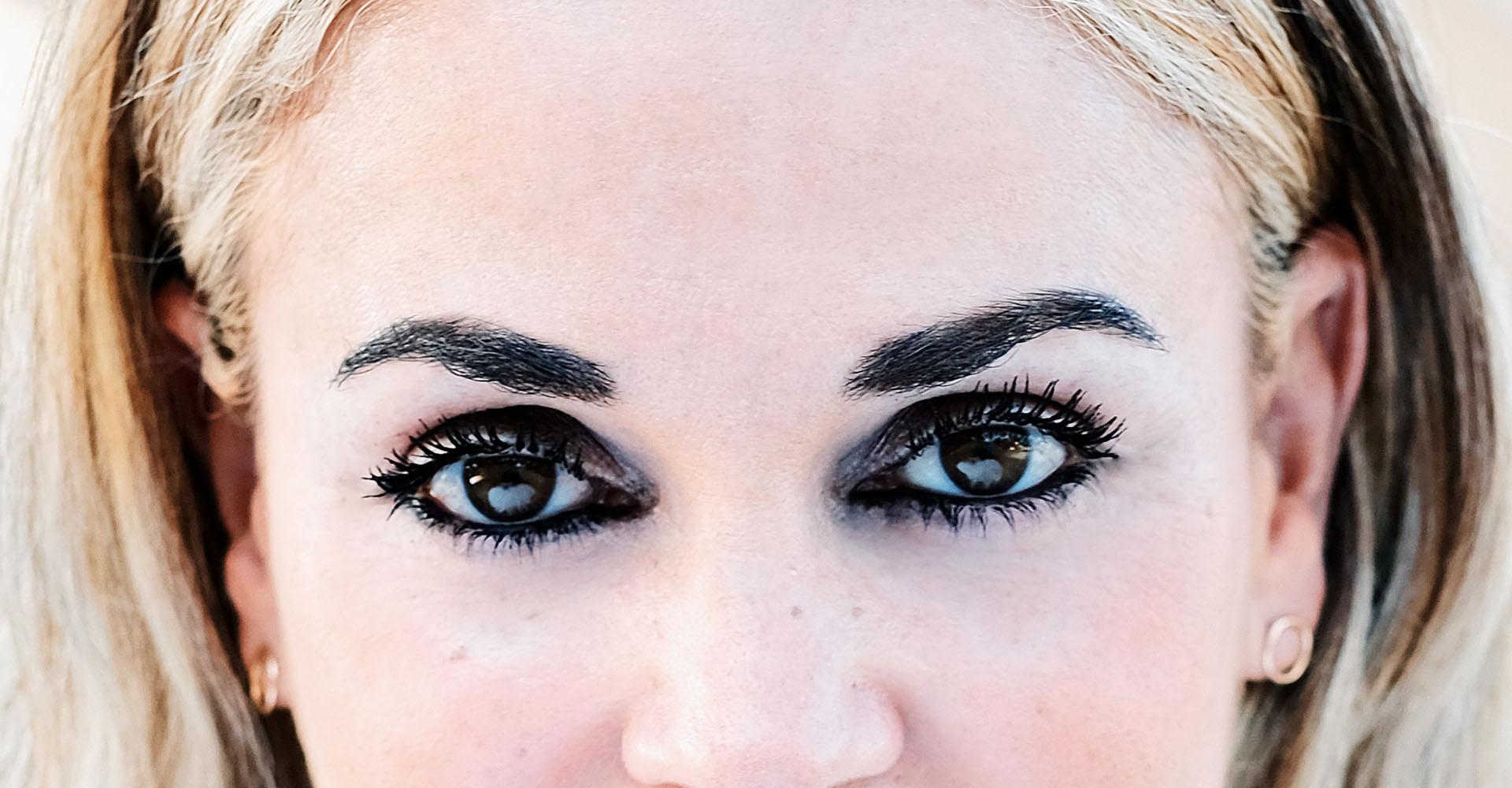 Henna-natural-cejas-tratamiento-mirada-resukare-estetica