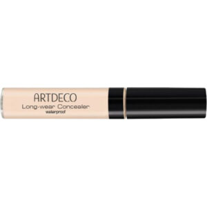 Long-wear-concealer-waterproof