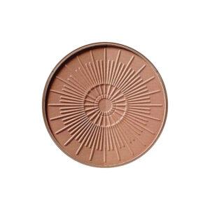 artdeco-bronzing-powder
