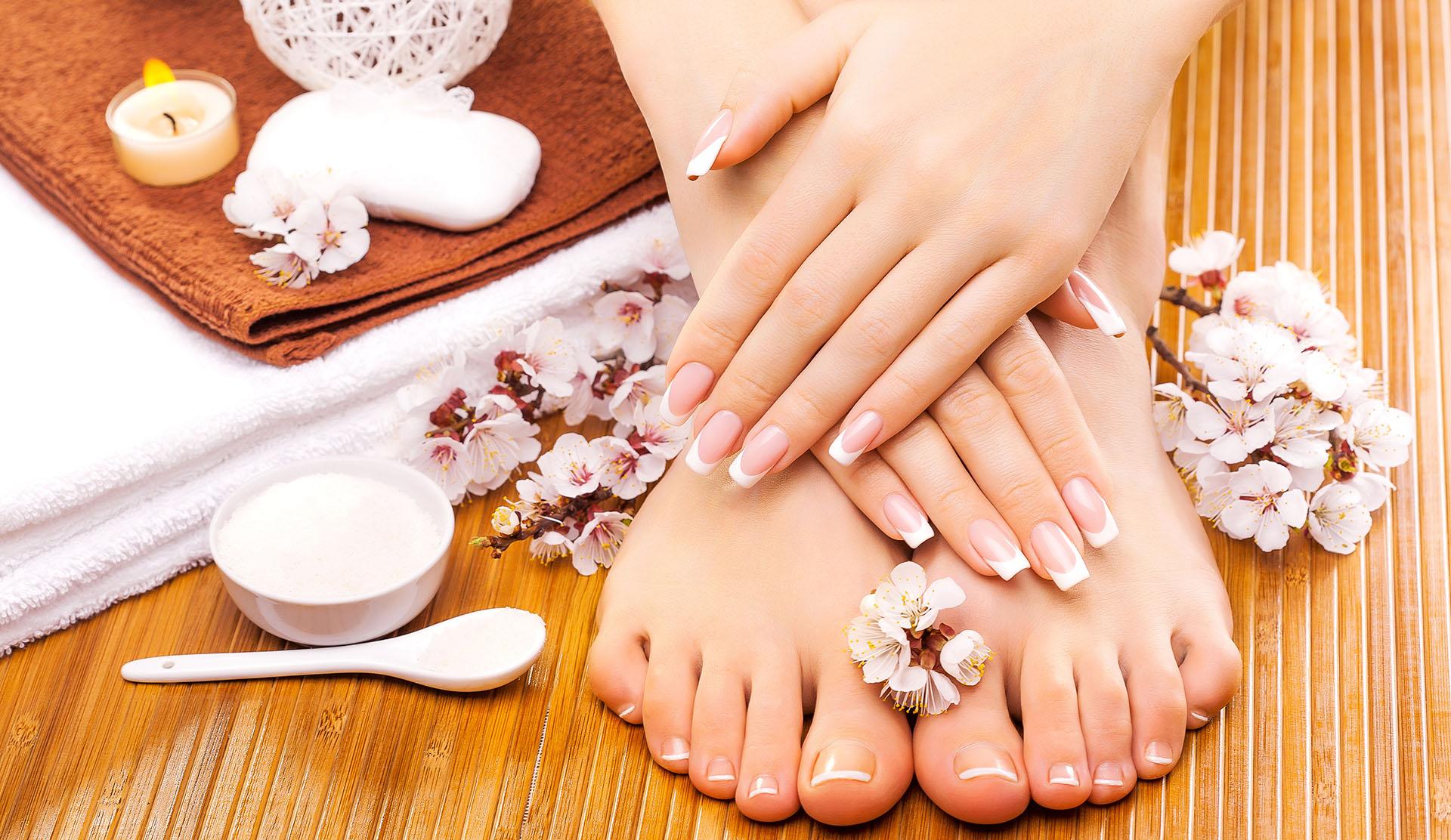 manos-pies-saludables-estetica-resukare