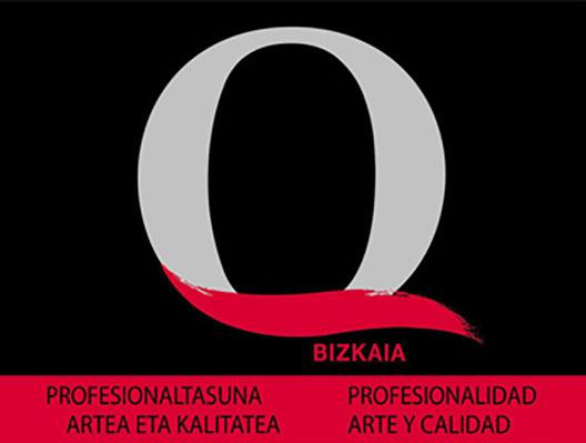 q-calidad-arte-profesionalidad-resukare