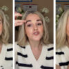 Tendencias para esta primavera: Maquillaje nude